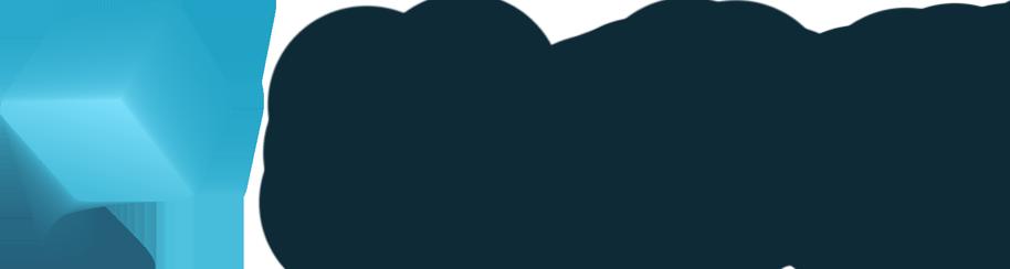PureWeb Reality Resource Hub